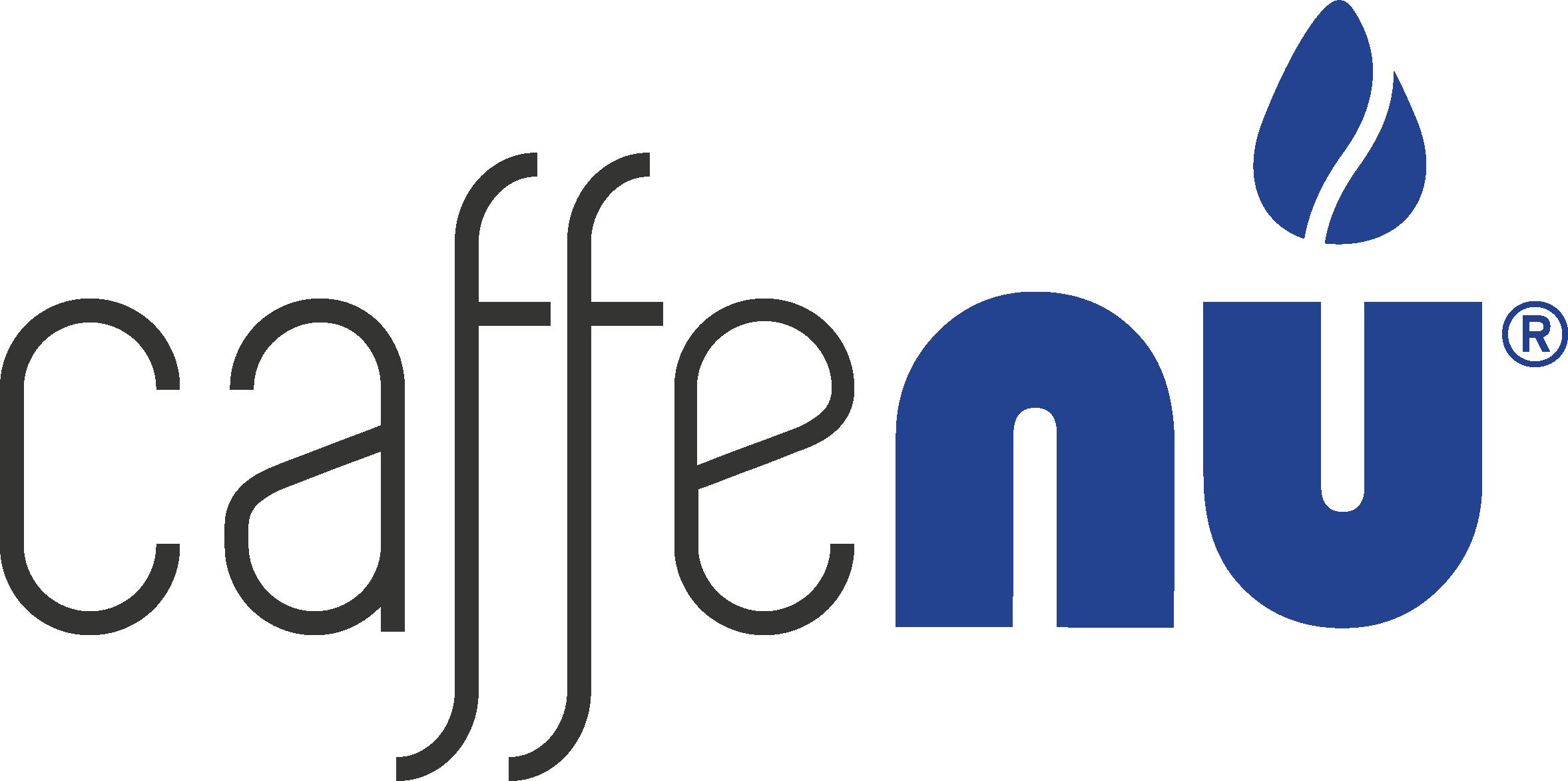 Caffenu